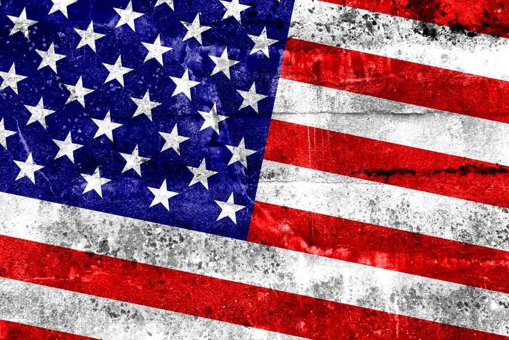 زبغنيو بريجينسكي : نهاية الهيمنة الأمريكية - نواقيس